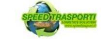 Traslocatore Speed Trasporti
