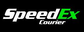 Moving company SpeedEx Aps