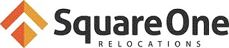 Moving company Square One Relocations