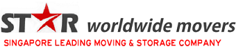 Moving company Star Worldwide Movers