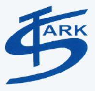 Umzugsunternehmen STARK