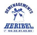 Déménageur Std Héribel