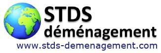 Déménageur STDS Déménagement