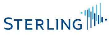 Umzugsunternehmen Sterling Relocation