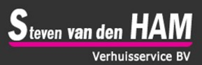 Steven van den Ham