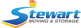 Moving company Stewart Moving and Storage