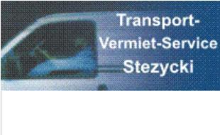 Umzugsunternehmen Stezycki Gerd Umzüge