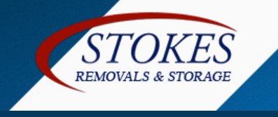 Removal company Stokes Removals & Storage