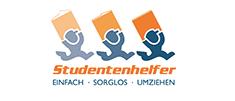 Umzugsunternehmen Studentenhelfer-Umzüge