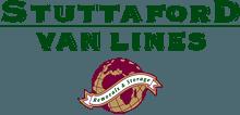 Moving company Stuttaford Van Lines