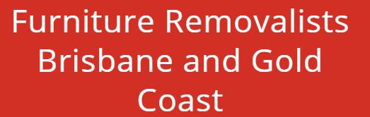 Removalist Sunshine State Removals