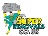 Removal company Super Removals