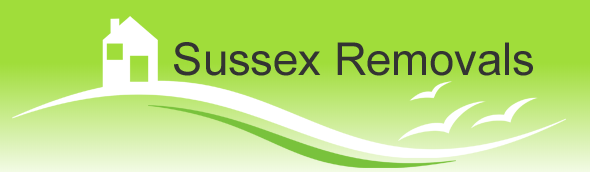 Removal company Sussex Removals