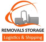 Removal company Sutton removals