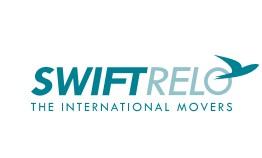 Moving company SwiftRelo Limited