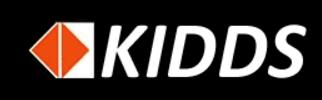 Removal company T. Kidd & Son