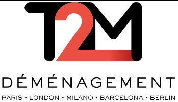 T2M Déménagement