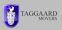 Moving company Taggaard Movers ApS