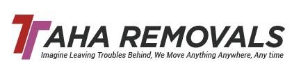Removal company Taha Removals