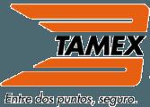 Empresa de mudanzas Tamex