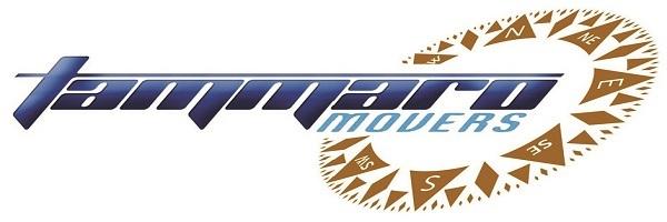 Moving company Tammaro Transports