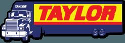 Moving company Taylor International