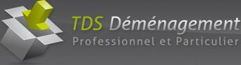 Déménageur TDS Déménagement - Var