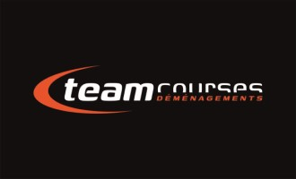 Déménageur Team Courses