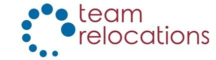 Déménageur Team Relocations - Toulouse
