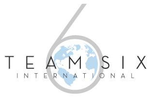 Moving company Team Six International