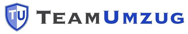 Moving company Team-Umzug GmbH