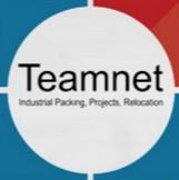 Moving company Teamnet Ltd.