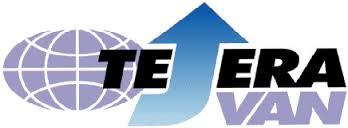 Empresa de mudanzas Tejera Van