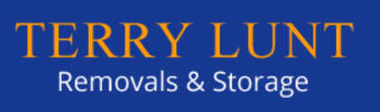 Removal company Terry Lunt Removals & Storage