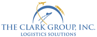 Moving company The Clark Group Inc. Logistics Solutions