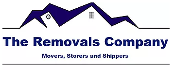 Removal company The Removals Company
