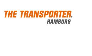 Umzugsunternehmen The Transporter.Hamburg