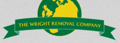 Removal company The Wright Removal Company