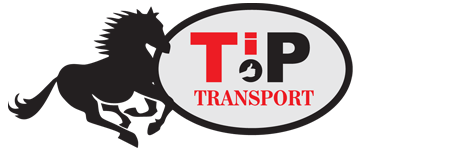 Umzugsunternehmen Tip Top Transport