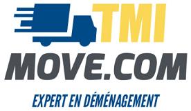 Moving company TMI Move