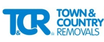 Removal company Town & Country Removals