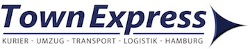 Umzugsunternehmen Town Express Umzüge