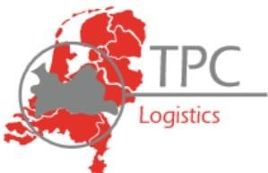 Verhuisbedrijf TPC Verhuisservice