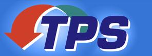 Umzugsunternehmen TPS Umzüge