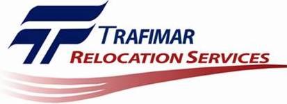 Empresa de mudanzas Trafimar Relocation Services