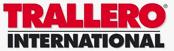 Empresa de mudanzas Trallero International