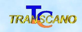 Empresa de mudanzas Transcano e Hijos S.A.