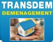 Déménageur TransDem