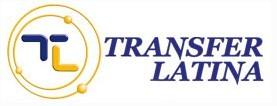 Empresa de mudanzas TransferLatina