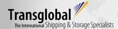 Removalist Transglobal Shipping and Storage